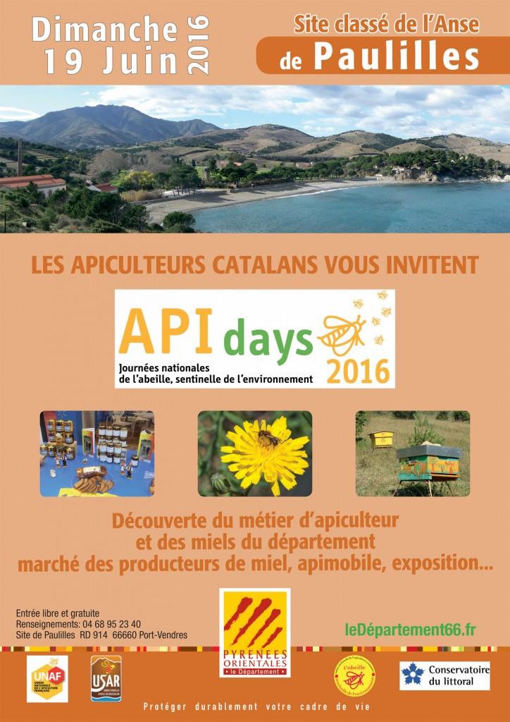 Marche-Apidays-2016