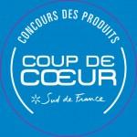 Sticker-Coup_de_coeur-diam_30mm-v3
