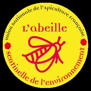 abeille_sentinelleV3